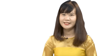 Video bài giảng - 1: Các số 0, 1, 2, 3, 4, 5