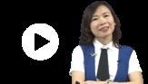 Video bài giảng - 1: Hàm số lượng giác