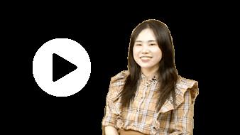 Video bài giảng - 1: Đọc, viết, so sánh các số có ba chữ số