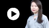 Video bài giảng - 1: Ôn tập các số đến 100 000
