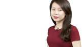Video bài giảng - 1: Ôn tập khái niệm về phân số và tính chất cơ bản của phân số
