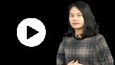 Video bài giảng - 1: Tập hợp. Phần tử của tập hợp