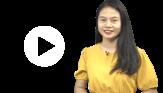Video bài giảng - 1: Căn bậc hai