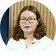 Giáo viên:Nguyễn Thị Luyến