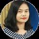 Giáo viên:Nguyễn Hòa